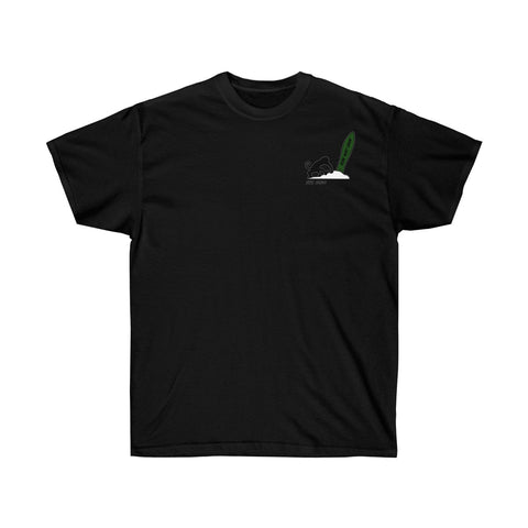 BACKCOUNTRY EVOLUTION TEE