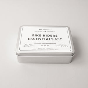 Bike Riders Essential kit