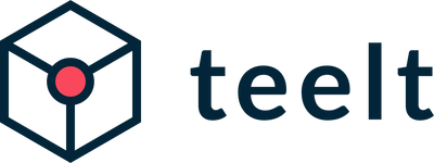 Teelt-technology