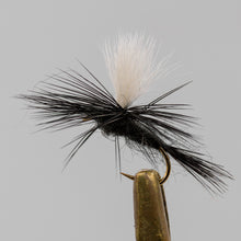 Load image into Gallery viewer, Dry Fly & NZ Traditionals  Pkt of 3 Flies