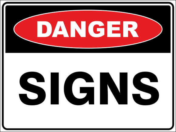 Workplace Safety Signs, Safety Products - Safety Signs Supplier