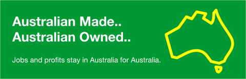 Image result for Australia Made logo