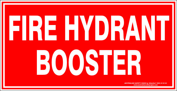 Fire Hydrant Booster  Australian Safety Signs. Roundabout Signs. Airport Terminal Signs Of Stroke. Reflux Signs. Pet Safety Signs Of Stroke. Rockstar Signs. Sustainable Signs. Snake Bite Signs. House Signs Of Stroke