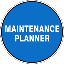 Image result for Maintenance Planner