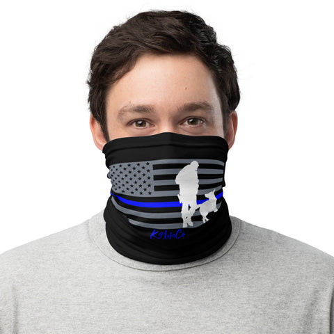 K9LifeCo - TBL - Neck Gaiter