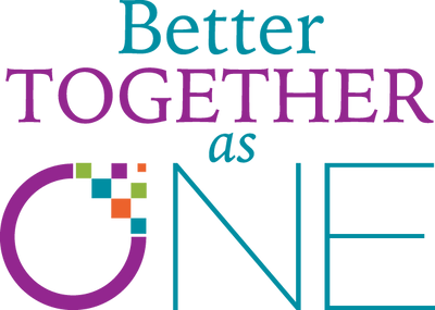 Better Together Learning Academy
