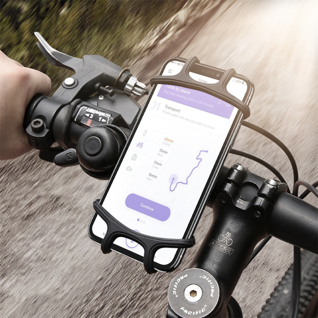 Mobile Cell Phone Holder GPS