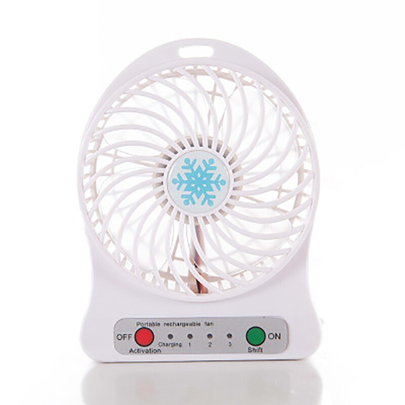 Cooling Fan Mini USB Fan