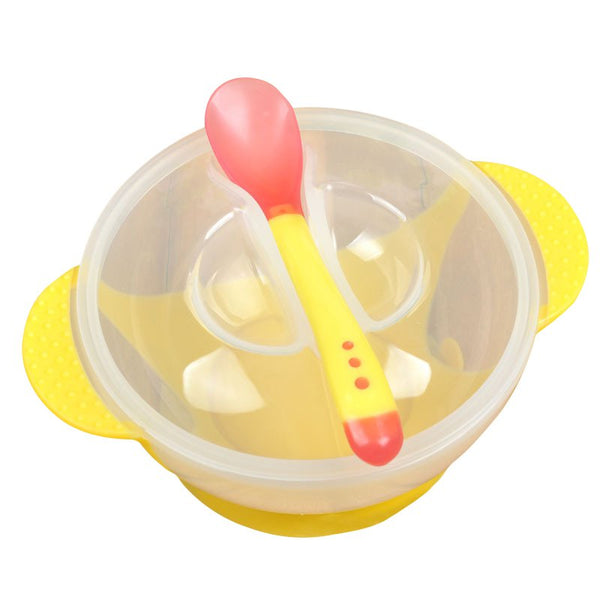 Toddler Baby Kids Feeding Lid Training