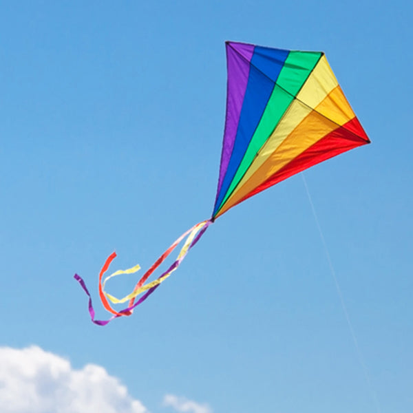 Kites – Earth Toys