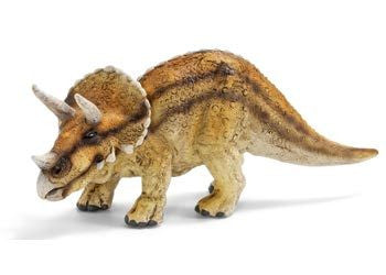 Schleich - Triceratops Small Excl - Earth Toys