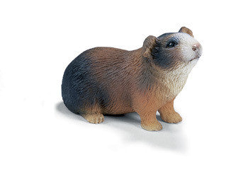 Schleich - Guinea Pig - Earth Toys
