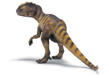 Schleich - Allosaurus Small - Earth Toys