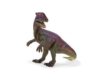 Schleich - Dilophosauraus Small - Earth Toys