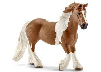 Schleich - Tinker Mare - Earth Toys