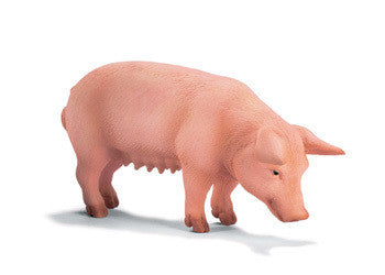 Schleich - Sow Standing - Earth Toys