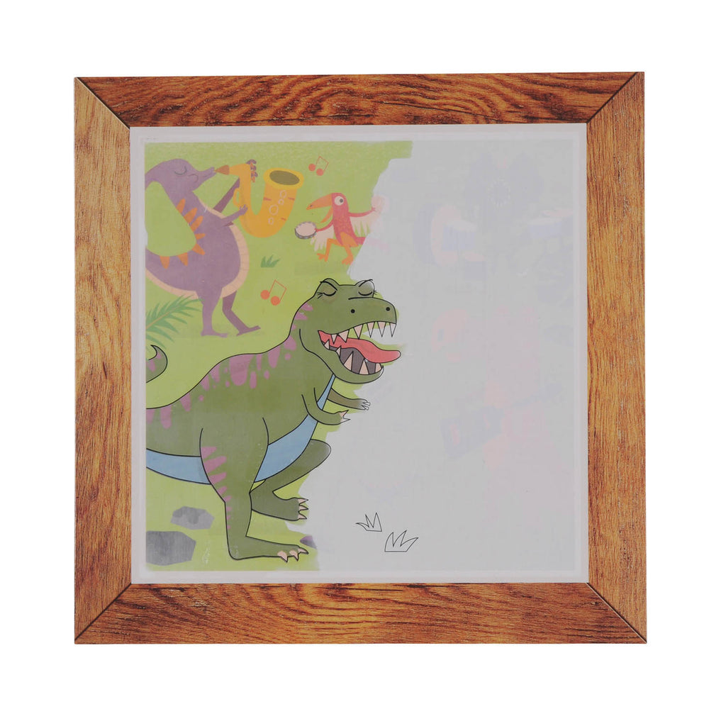 Magic Painting World - Dinosaurs - Earth Toys - 3