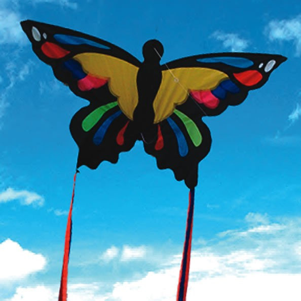 Kite - Monach Butterfly - Earth Toys