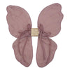 Fairy Wings - Earth Toys - 2