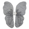 Fairy Wings - Earth Toys - 3