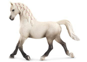 Schleich - Arabian Mare - Earth Toys