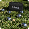 Boules in Carry Bag - Earth Toys - 2