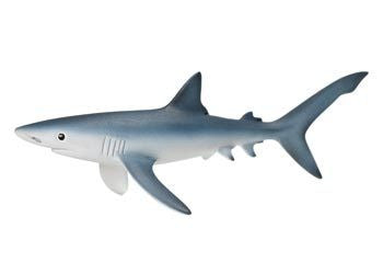Schleich - Blue Shark - Earth Toys