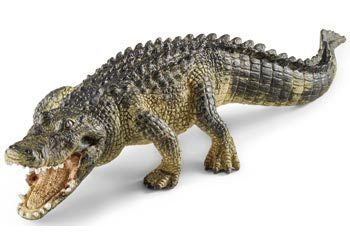 Schleich - Alligator