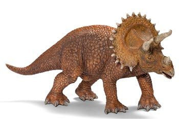 Schleich - Triceratops - Earth Toys