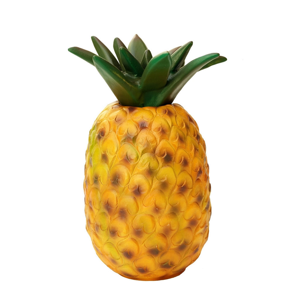 Pineapple Nightlight - Earth Toys