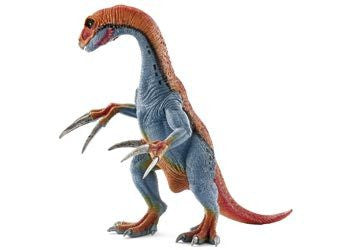 Schleich - Therizinosaurus - Earth Toys