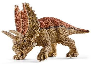 Schleich - Pentaceratops Mini - Earth Toys