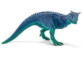 Schleich - Carnotaurus Small - Earth Toys
