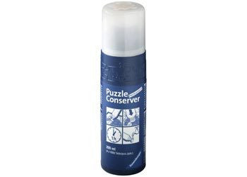 Puzzle Conserver Permanent 200ml - Earth Toys - 1