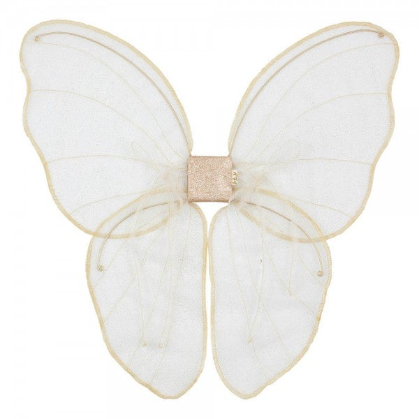Fairy Wings - Earth Toys - 4