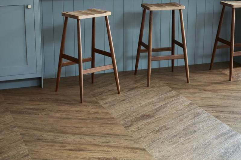 3 Simple Steps To Keep Your Amtico Flooring In Top Condition