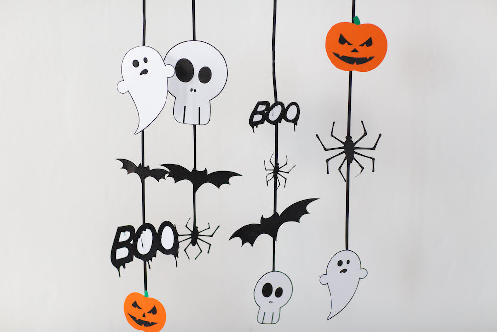 Halloween 2020: Home Decor Ideas To Celebrate Halloween This Year
