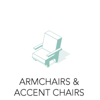 accentchairs