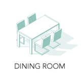 diningroomfurniture