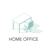homeofficefurniture