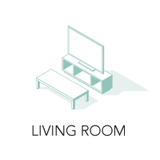 livingroomfurniture