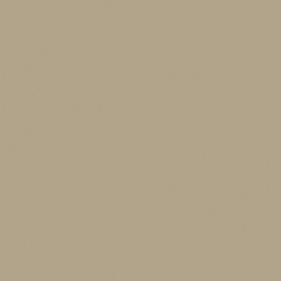 Little Greene - 160 - Rolling Fog Dark