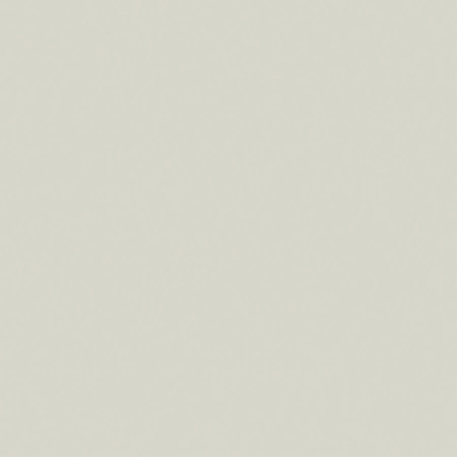 Little Greene - 162 - French Grey Mid