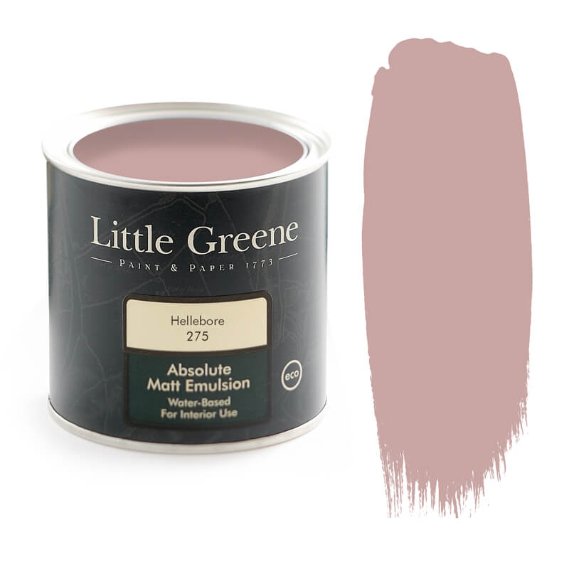 Little Greene - 275 - Hellebore