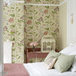 Little Greene - 065 - Stone Pale Cool