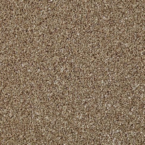 40oz Sandstone - Taylors Carpet Package Deal