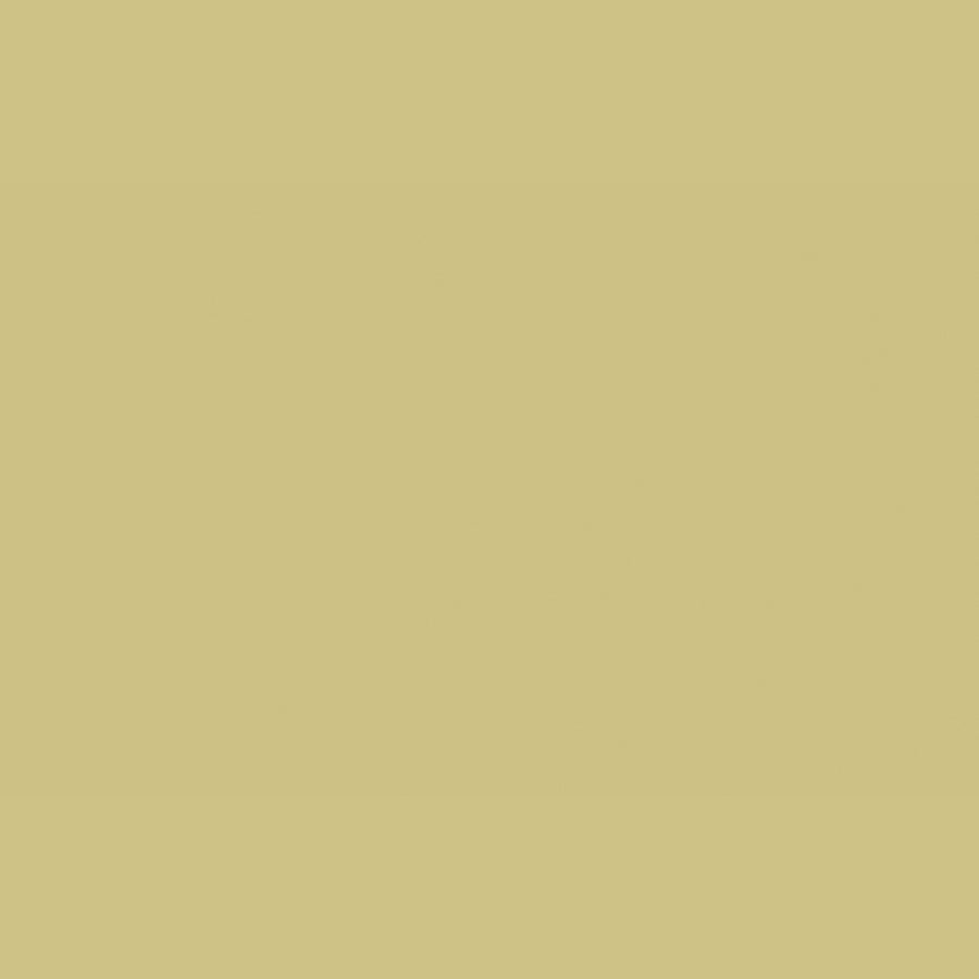 Little Greene - 063 - Oak Apple