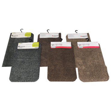 Amtico Washable Doormat | Taylors on the High Street