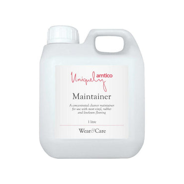 Amtico Maintainer | Taylors on the High Street