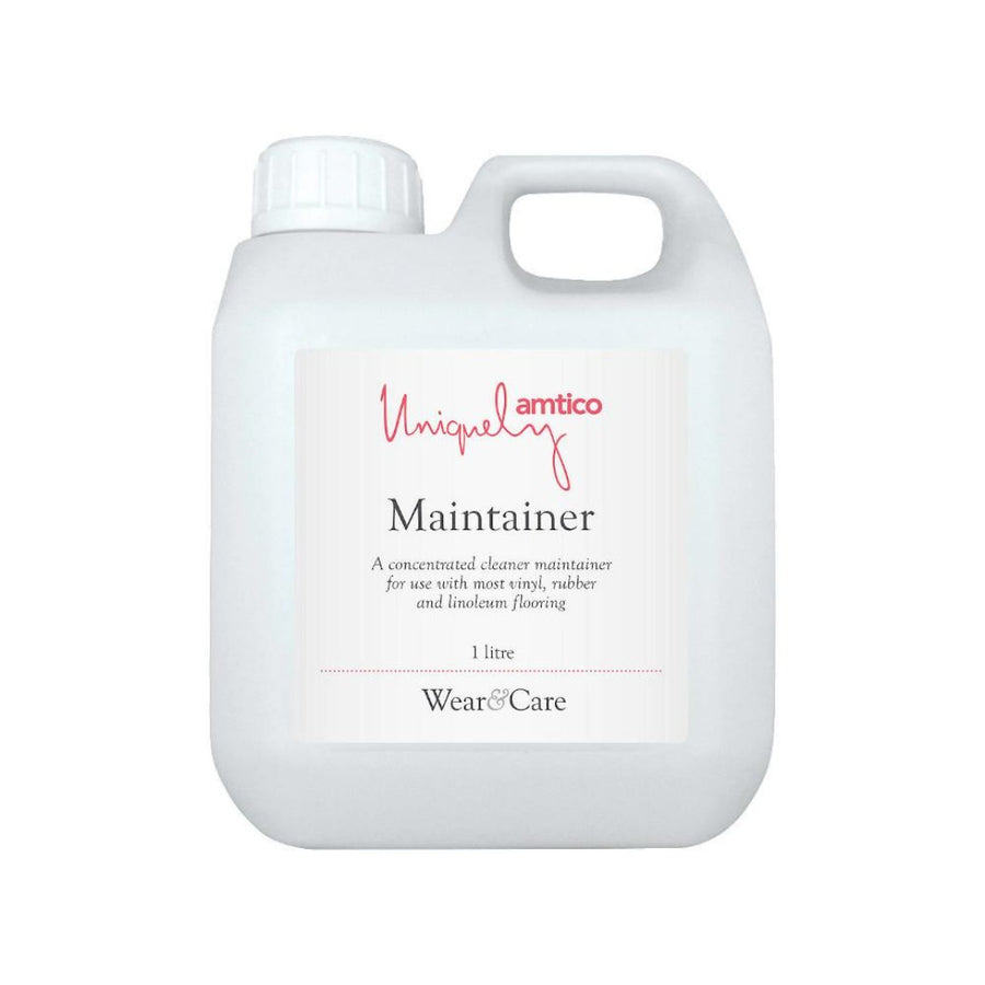 Amtico Maintence Cleaner